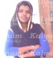 kalyanam marriage proposal center