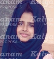 Kalyanam Proposals | Muslim Matrimony | Hindu Matrimony