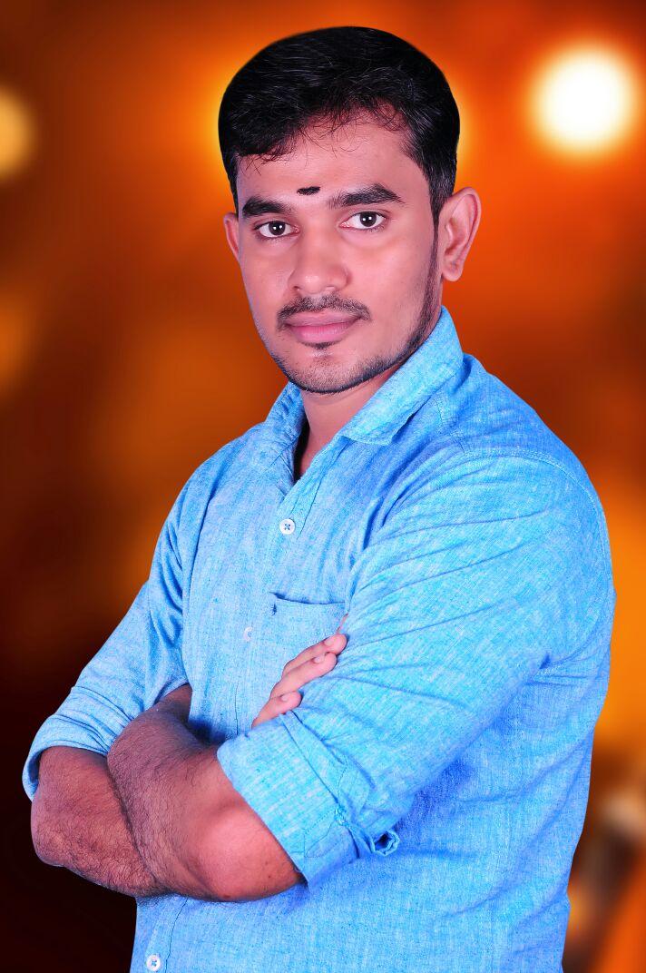 Kalyannam